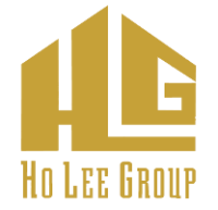 Ho-Lee-Group-Logo