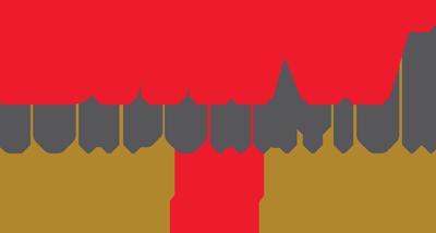 SMRT_logo