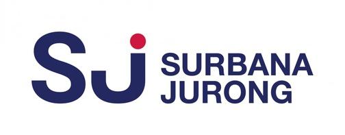 Surbana_Jurong_logo