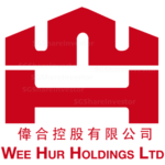 Wee Hur Holdings Limited