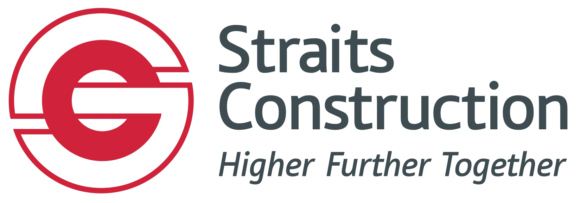 d4924e26-straits-construction-logo-1-1