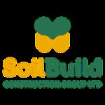 soil build